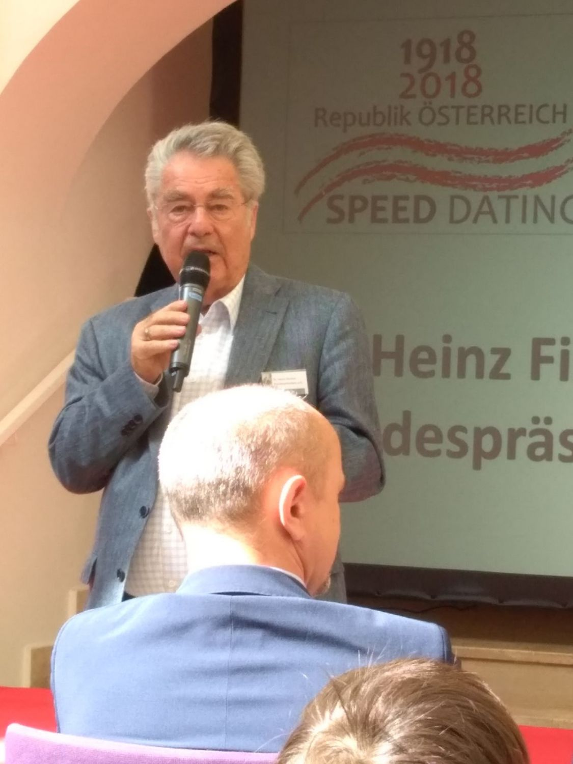 Speed dating 100 Jahre Republik (3).jpeg